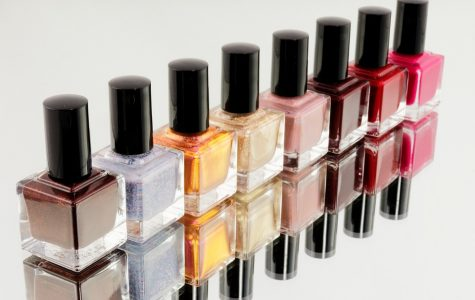 Long-Lasting Gel Nail Polishes For a Chip-Free Manicure
