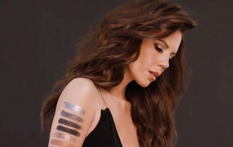 Tati Westbrook Releases New Beauty Line: Tati Beauty