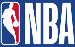 New Rule Changes Introduced In the NBA