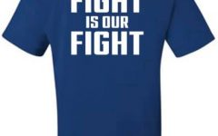 Colby Strong Shirts On Sale Now