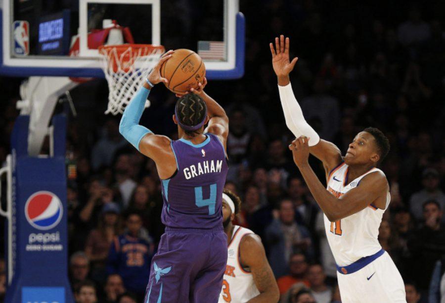 Photo Credit via Yahoo Sports