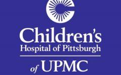 Children's Hospital Jingle