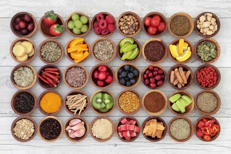 (photo courtesy from Pixaby.com)