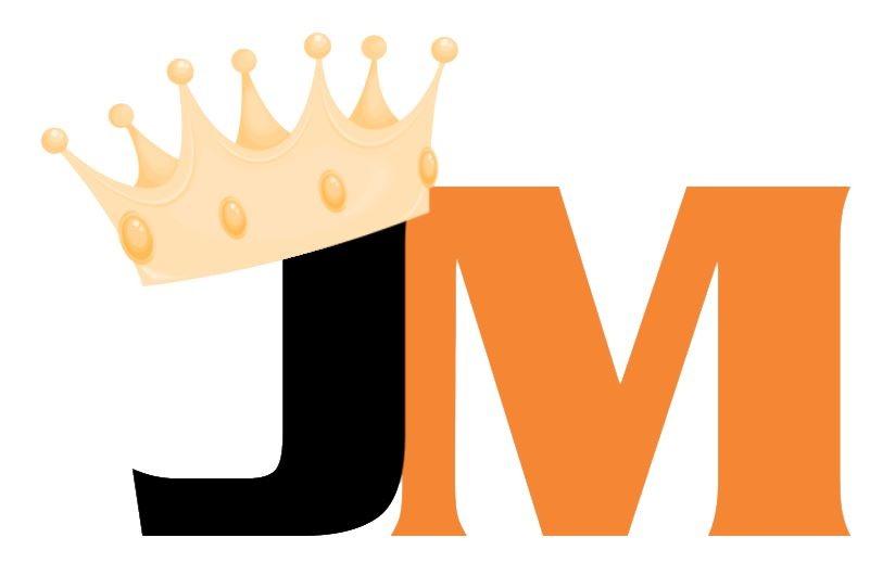 Fresh Prince of JM and Fresh Prince JR