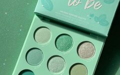 Colour Pop Launches Mint To Be Collection