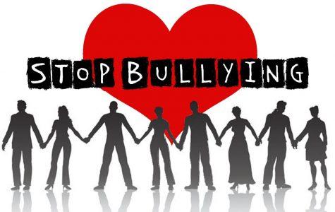 Bullies Unwanted