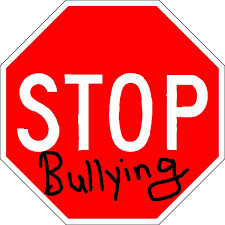Problem with Bullying