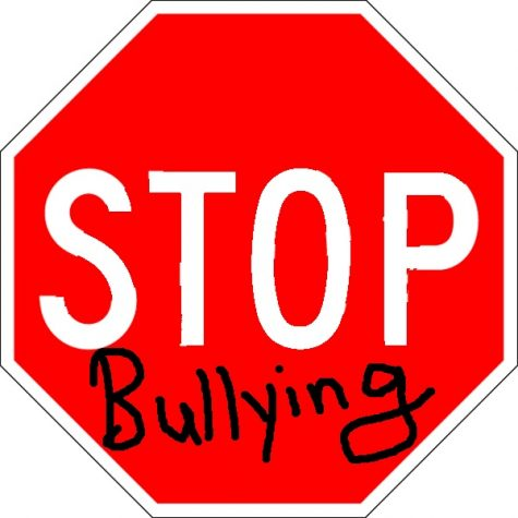 Bullies Unwanted