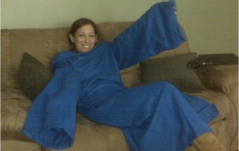 Image courtesy of https://commons.wikimedia.org/wiki/File:Snuggiecourt.jpg