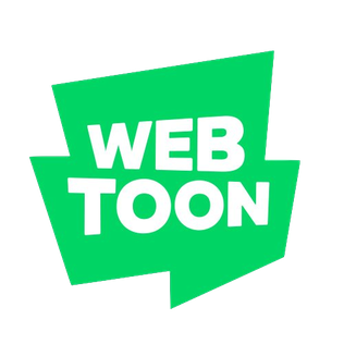 The Wonderful Webtoon App