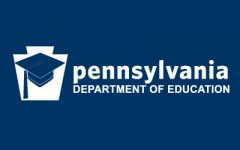 State Testing Cancelled for 2020 Spring Testing Season
