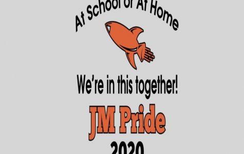 (Photo Credit Via Jefferson-Morgan School District FaceBook)