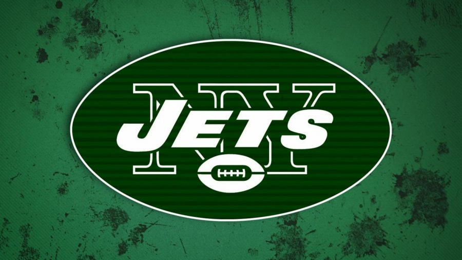 The Incredibley Sad Story of The New York Jets