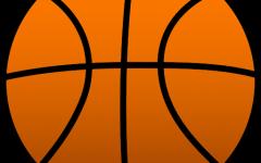 Navigation to Story: Middle School Boys Basketball Ready for 2020 Season