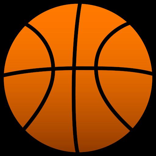 Middle School Boys Basketball Ready for 2020 Season