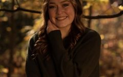 Kallie Miller Named Jefferson-Morgan Centennial Lions Club May Student of the Month